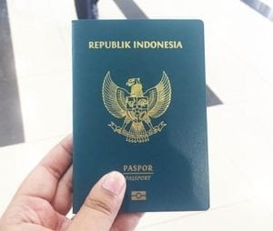 Travel ban waived: Israel allows Indonesians in until June 26