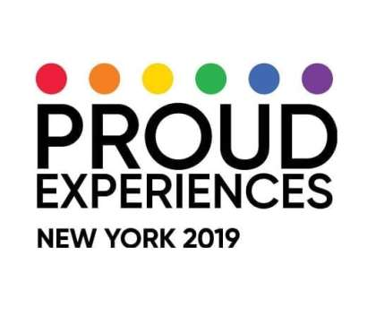 PROUD Experiences demonstrates the value of business from LGBTQ+