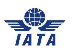 IATA urges governments to adopt Open Borders Strategy