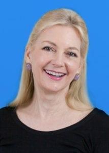 PacRim Marketing Group names Jean Dickinson Senior Director of Integrated Marketing