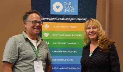 Play, work, live for a sustainable tourism future