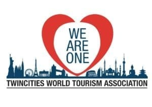 Twin Cities World Tourism Association to be founded at PATA Travel Mart 2018
