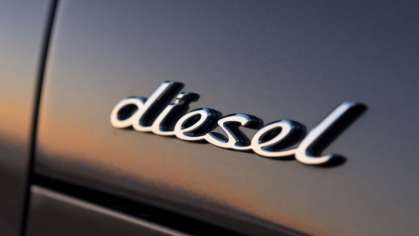 The benefits of using a diesel-powered vehicle for traveling