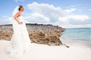 American Marketing Group unveils upgraded Distinctive Destination Weddings program