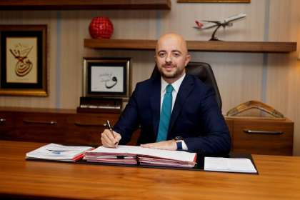 What about a free visit to Istanbul? Turkish Airlines way to promote tourism