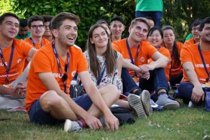 Airbus launches Airnovation Summer Academy