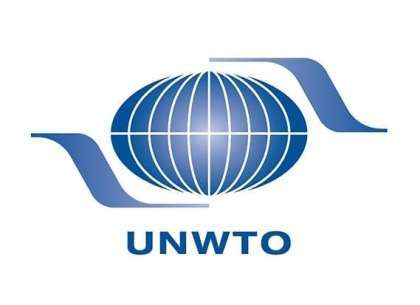 UNWTO launches an online Platform to Achieve SDGs through Tourism