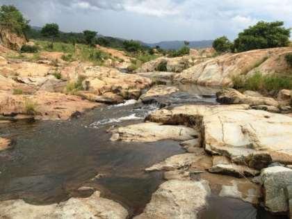 Barberton Greenstone Belt in Mpumalanga added to UNESCO's World Heritage Site list