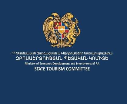 Armenia concludes successful tourism and trade events in three U.S. cities