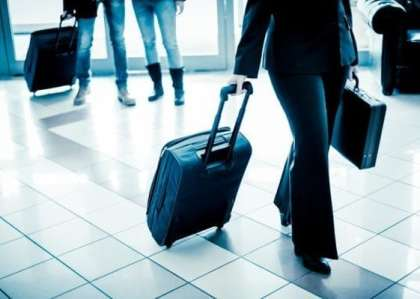 US domestic business travel projected to outpace leisure segment