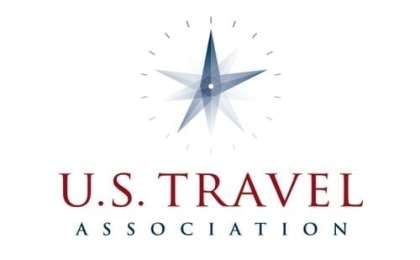 U.S. Travel applauds introduction of JOLT Act of 2018