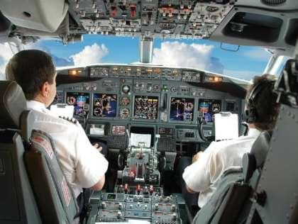 Delta propels next generation of pilots through innovative career paths