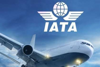 IATA: European air traffic control delays loom over summer travel