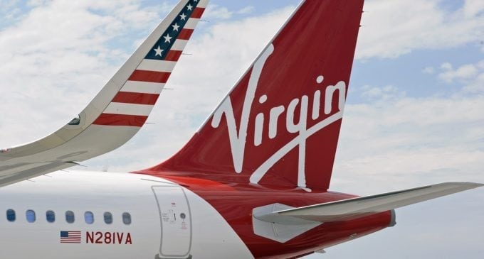 Airline passenger dies during flight: Is Virgin America liable under California's Elder Abuse Act?