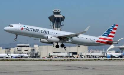 American Airlines expands European footprint and modifies Asia service