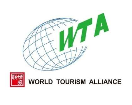 World Tourism Alliance: Role of tourism in global poverty relief