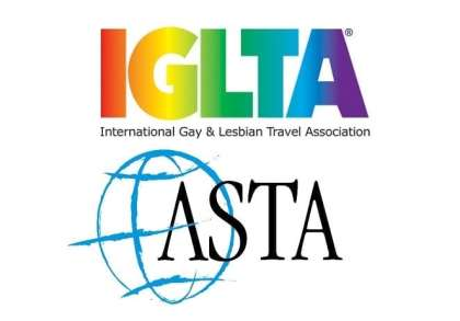 IGLTA and ASTA expand organizational partnership