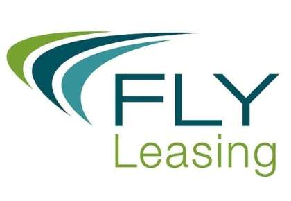 Fly Leasing reports net income of $24.3 million in Q2 2018