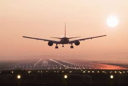 Stronger airline passenger protection regulation in US + Canada urged