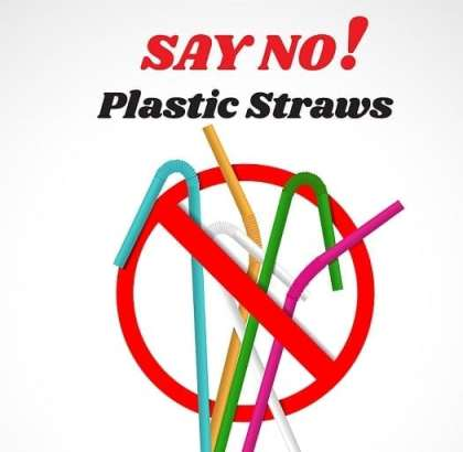 Swiss-Belhotel International to eliminate plastic straws