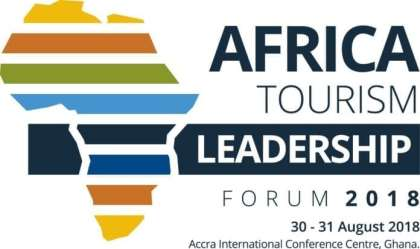 First Africa Tourism Leadership Awards announces short-listed finalists