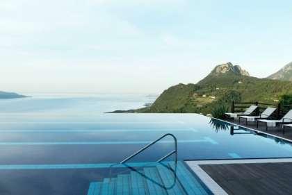 Lefay Resorts releases latest Sustainability Report