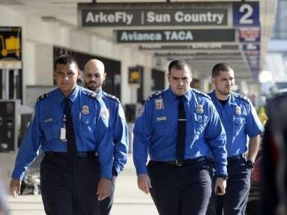 No TSA checks at Hawaii airports is a reality. No TSA at other U.S. airports a deadly problem?