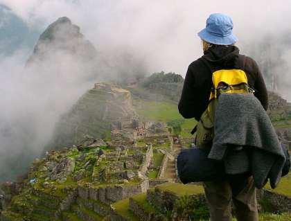 12 unforgettable trips every adventurer must take