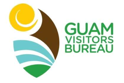 Guam issues request for proposals for tourism marketing representation in Korea