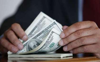 Three ways to invest your cash