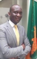 Zambia Tourism Secretary brings years of experience as a new board member to African Tourism Board
