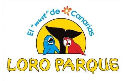 Loro Parque Best Zoo in the World for the second consecutive year