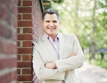VISIT PHILADELPHIA names new President & CEO