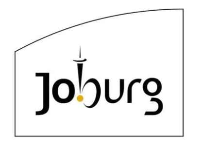 Joburg celebrates Tourism Month