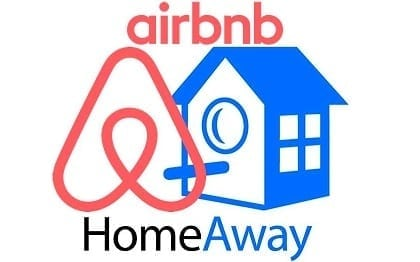 Airbnb and Homeaway challenge Santa Monica ordinance regulating home-share rentals