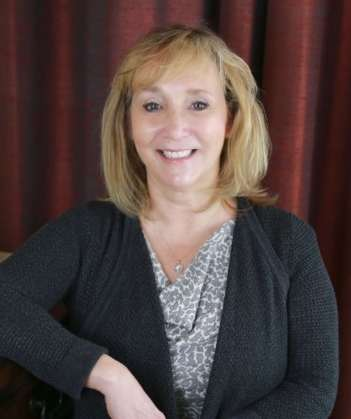 Greater Palm Springs CVB names new National Sales Manager