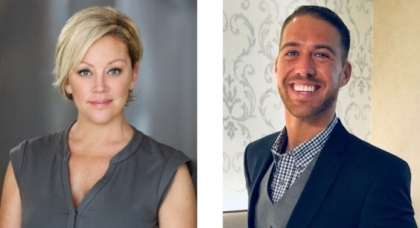 New management team to head up Aliz Hotel Times Square