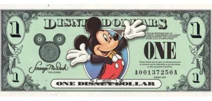 Disneyland Resort $15 minimum wage policy defined