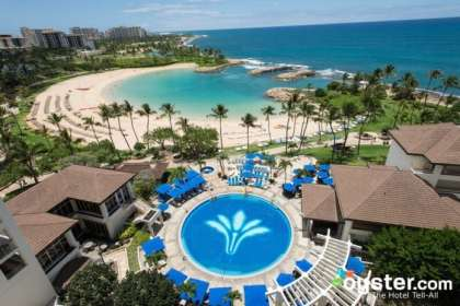Hawaii Tourism calls for proposals to support Signature Events