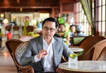 Vietnam Airlines:  Flights from Da Nang to Osaka