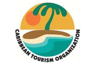 Immersive technology-driven experience slated for opening day of Caribbean State of the Tourism Industry Conference (SOTIC)