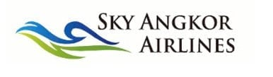 Sky Angkor Airlines has been migrated to QUICK Passenger Retailing System