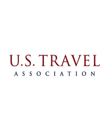 US Travel Grows, But More Sluggishly