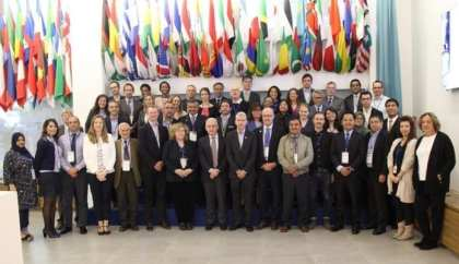 UNWTO: Sustainability set to shape new standard of tourism statistics