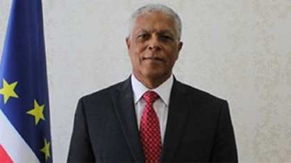 African Tourism Board names Minister of Tourism Cape Verde to team