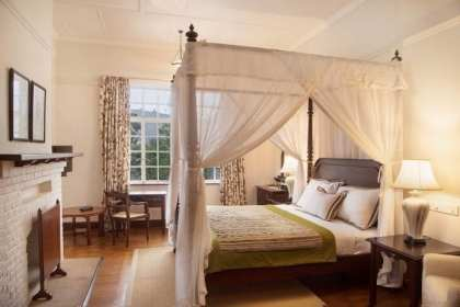 Jetwing Hotels: Bringing cozy spaces to the misty hills of Hatton