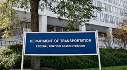 U.S. Travel reacts to FAA Reauthorization bill