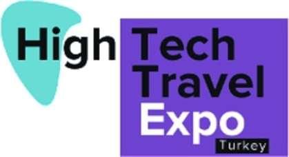 High Tech Travel Expo postponed