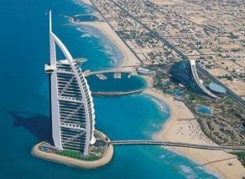 El al-Adha Festival drives hotel profits in Middle East & Africa