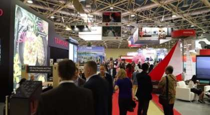 OTDYKH Leisure: Significant increase of Russian domestic travel exposition